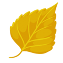 Golden Leaf Counselling Services